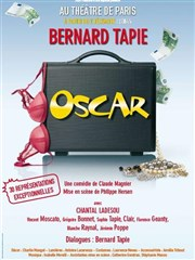 Oscar (Th��tre)(Bernard Tapie, Chantal Ladesou)[DVDRIP]