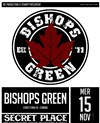Bishops Green + Stalingrad - Secret Place